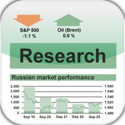 Sberbank Investment Research