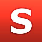 StorLogix Mobile icon