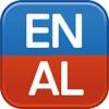 English-Albanian Translator and Dictionary - fjalor anglisht shqip