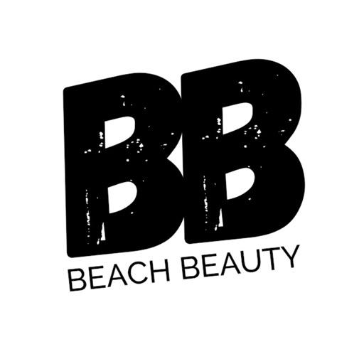 BEACH a healthy beauty bar