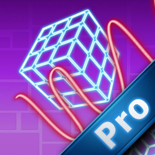 Amazing Dash Cube Pro