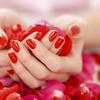 Nail Art Ideas: Collection of Manicure & Nail Ideas