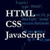 HTML&CSS開発をスマホで!!JavaScriptもできるよ - iPhoneアプリ