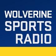 Wolverine Sports Radio