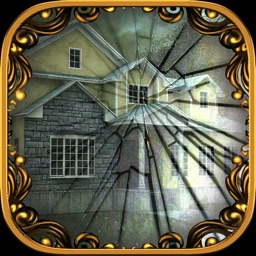 Detective Diary Mirror Of Death Free - A Point & Click Mystery Puzzle Adventure Game
