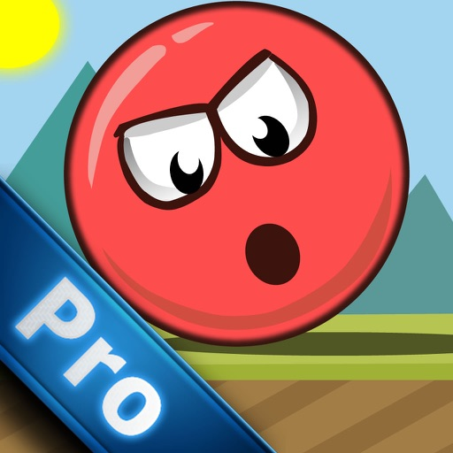 Bounce Box Ball PRO - Crazy Original Jump Adventure icon
