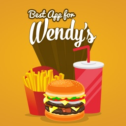Best App for Wendy's