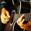 Teach Yourself Finger Picking Guitar