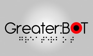 GreaterBot