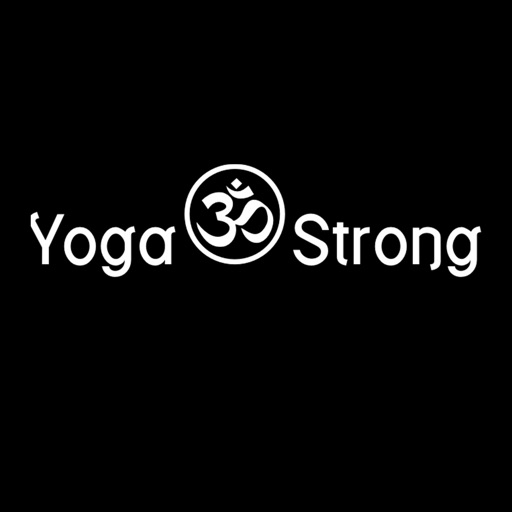 Yoga Strong LLC