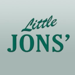 Little Jon's Portable Toilet Service