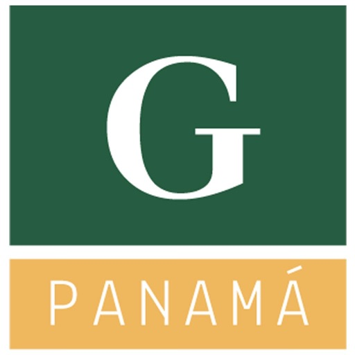 El Guardian Digital - Un nuevo medio 100% panameño y 100% digital