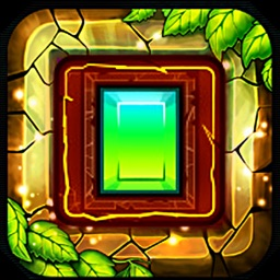 Dwarf Gems Mania Story - FREE Addictive Match 3 Puzzle games for kids and girls