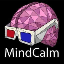 MindCalm