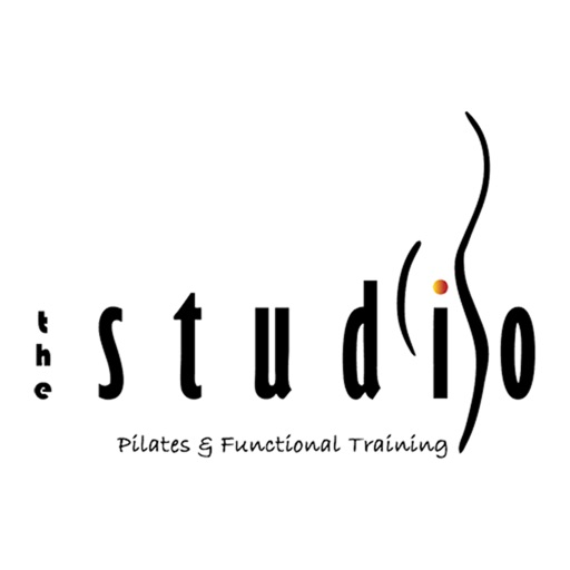 The Studio Pilates and Functional Training