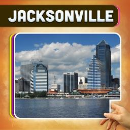 Jacksonville City Travel Guide