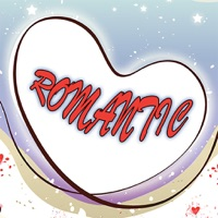 Codes for Romantic Hack