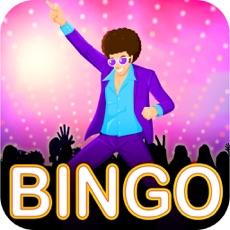 Activities of Bingo Bash Blitz Mania Pro