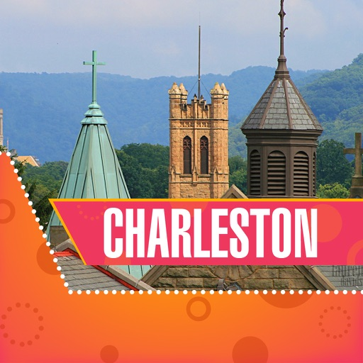 Charleston Tourism Guide