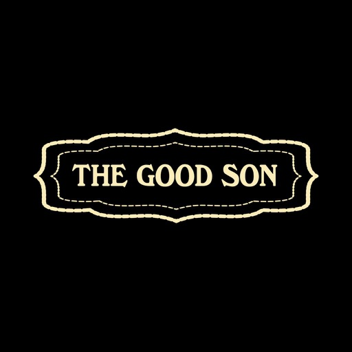 The Good Son Taphouse