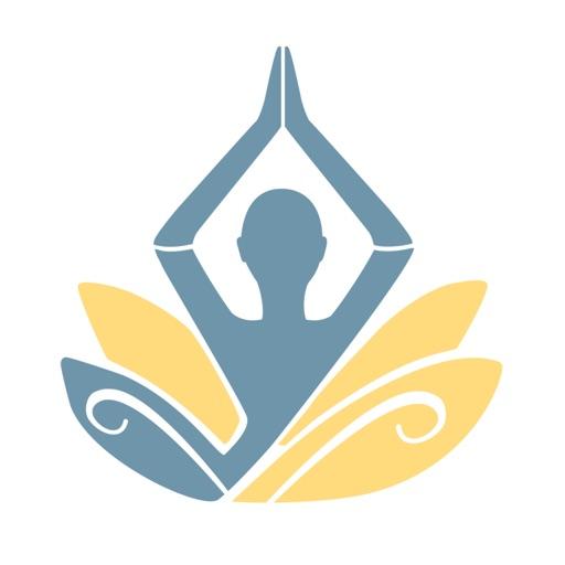 Awaken Yoga Fitness