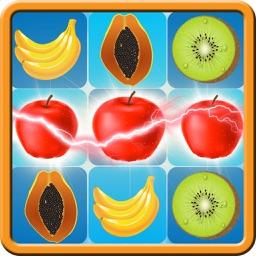 Amazing Fruit World Legend