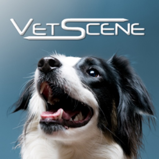 VetScene, Inc.