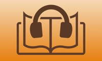 Stories of Uncle Grey: AudioBooks