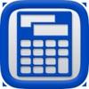Twin電卓 【 Twin Calculator 】ツイン電卓 - iPhoneアプリ