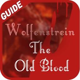 Guide for Wolfenstein the old blood : Achievement,walkthrough & weapons