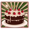 Fudge Cake Maker – Bake delicious cakes in this cooking chef game for kids
