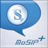 MoSIP Plus