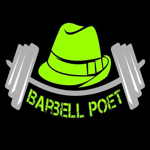 Barbell Poet Training