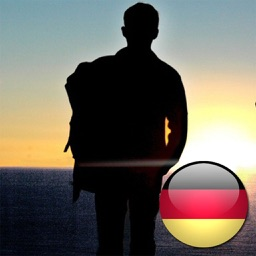 Speak German Today -- Germany Travel Guide