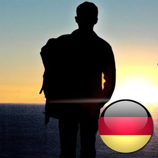 Speak German Today -- Germany Travel Guide