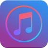 無料音楽クラウドストリーム MP 3 音楽、ラジオの無料