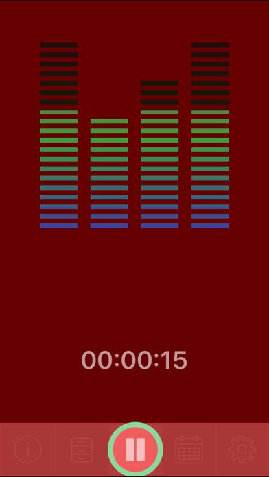 Voirecs屏幕截图3