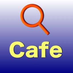 Cafe Find