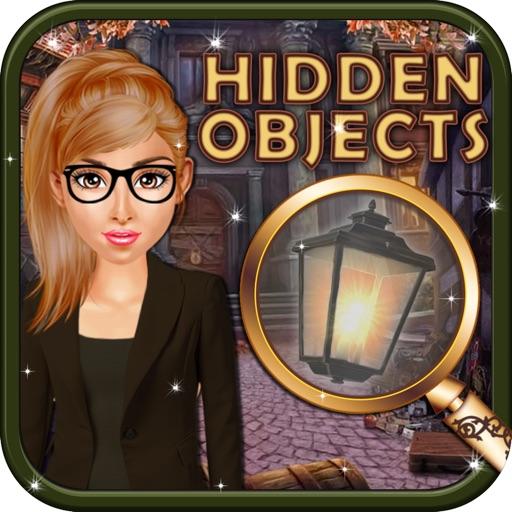 Games For Girls By Siraj Admani: London Midnight Murder Mystery By Siraj Admani