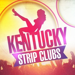 Kentucky Strip Clubs & Night Clubs