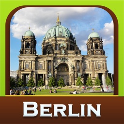 Berlin City Tourism Guide