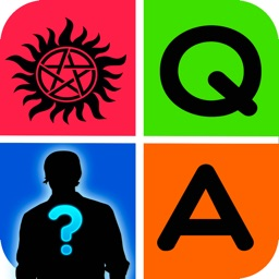 Trivia for Supernatural Fans - How Many Characters Can You Guess?