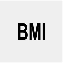 BMI Calculator and Information
