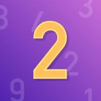 Codes for Binary - Brain Training Math Arcade Hack