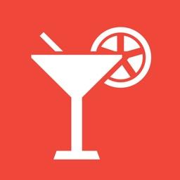 My Bartender (Free)