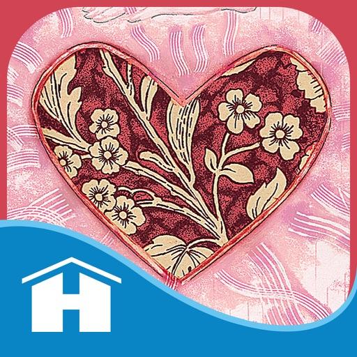 Healing Cards - Caroline Myss / Peter Occhiogrosso