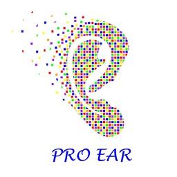 Pro Ear