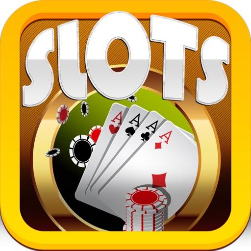 Hot Money Fortune Machine - FREE CASINO SLOTS GAME