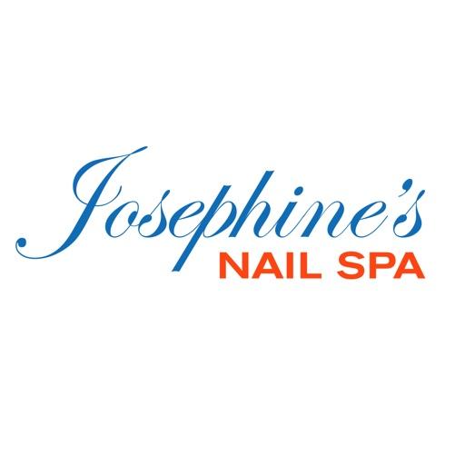 Josephine's Nail Spa