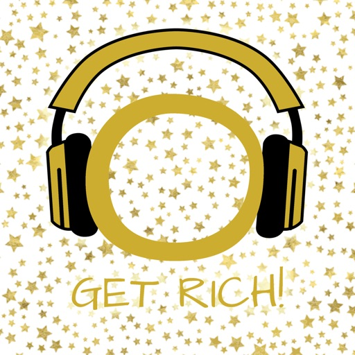 Get Rich! Reichtum, Wohlstand und Fülle manifestieren mit Hypnose